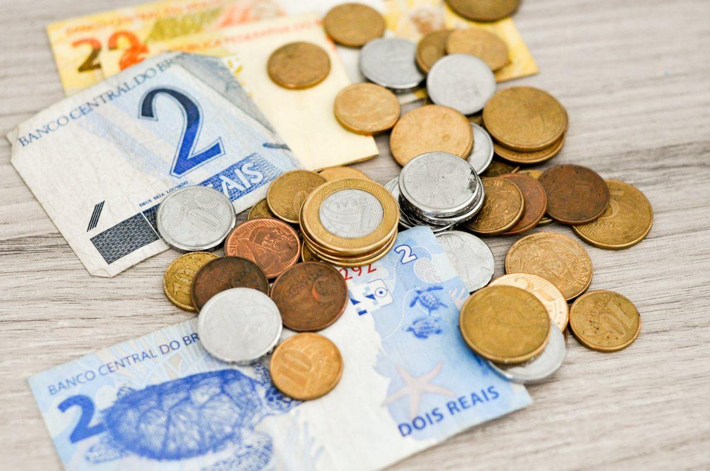 brasilien währung in euro
